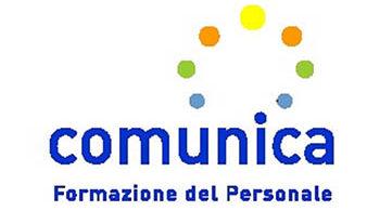 Comunica_logo2