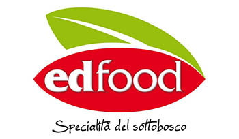 Ed_food1