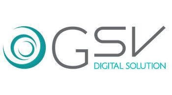 GSV Digital Solutions