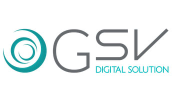 GSV Digital Solutions