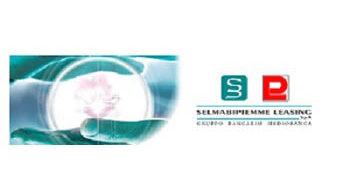 Selmabipiemme_logo