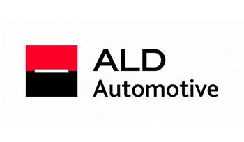 logo-ldautomotive