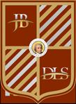 Associazione Jean baptiste de la salle
