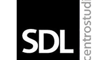 logoSDL2-nero