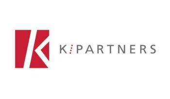 k partners